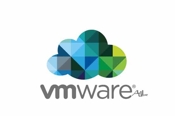 ریجستر کردن vmware vsphere 5