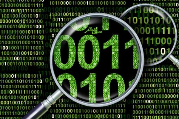 مشاهده لینوکس ۳۲ بیت یا ۶۴ بیت؟
