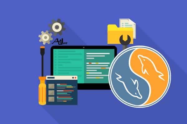 بهینه سازی MySQL در دایرکت ادمین