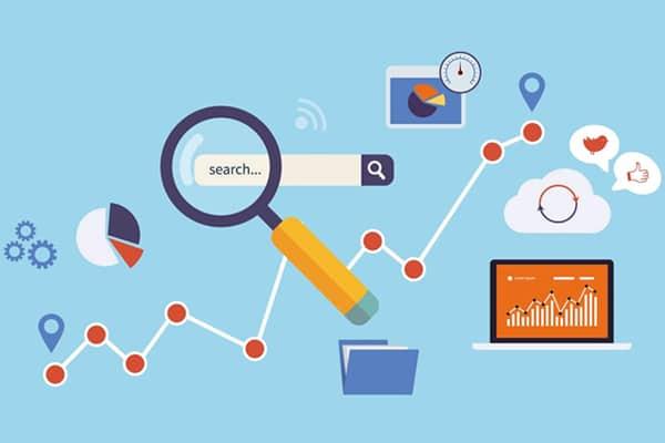 ثبت سایت در ۵۰۰ موتور جستجو
