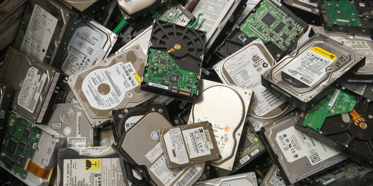 حذف فایلها برای همیشه، بدون بازگشت و ریکاوری